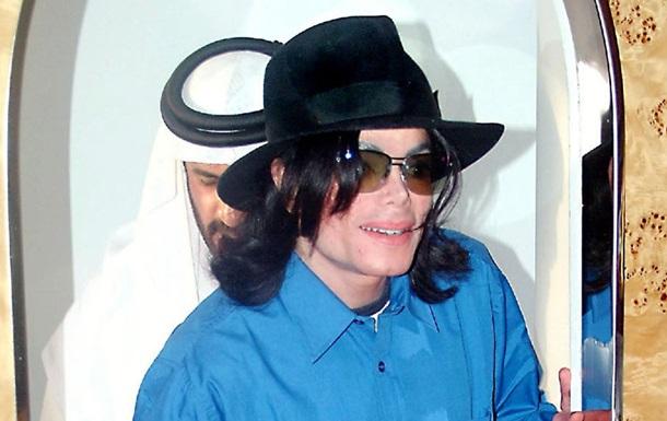 Поклонники Майкла Джексона отсудили по 1 евро за стресс, полученный от смерти певца