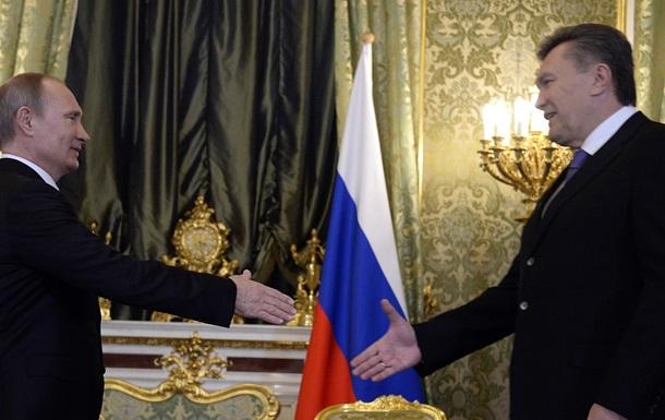 Украина уже федерация – посланник РФ