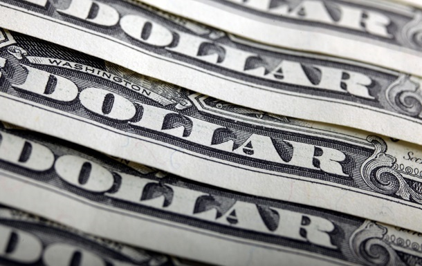 Сенат США одобрил законопроект о повышении лимита госдолга