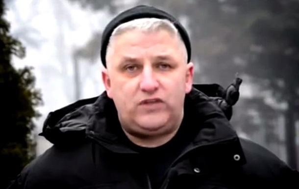 В Сети появилось видеообращение сторонников власти с призывом прекратить политическую конфронтацию в Украине