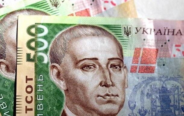 Местные бюджеты в Украине утверждены на 89%