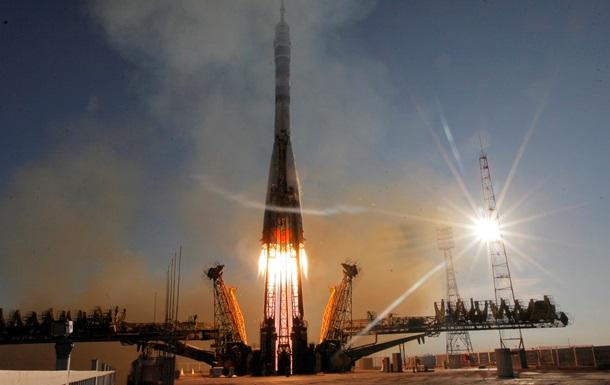 Корреспондент: Кремлевская наука. Россия активно взялась за финансирование инноваций