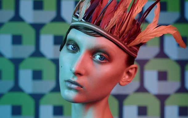 Prada возобновляет проект The Iconoclasts