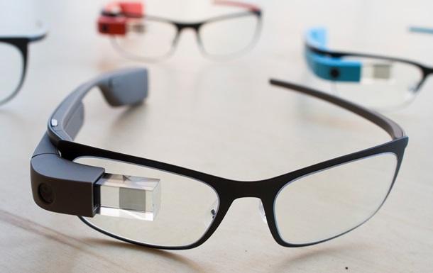 Что можно и чего нельзя. Google составил  этический кодекс  для носителей очков Glass