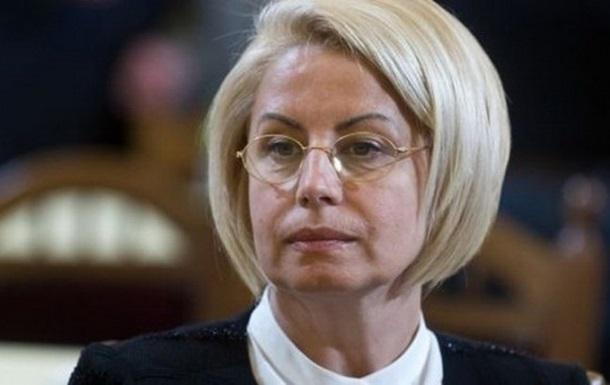 Герман: Депутати повинні вийти на Майдан і закликати мітингувальників скласти зброю