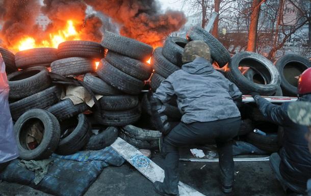 Обзор иностранных СМИ: Восток и Запад решают, что делать с украинским  геополитическим кошмаром
