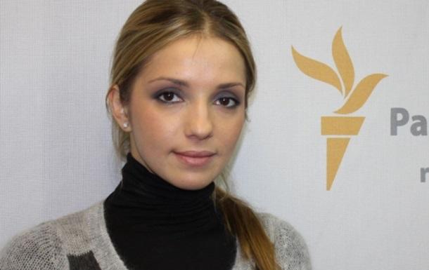 Семья, соратники и дипломаты отправляются за Тимошенко в Харьков – дочь Евгения