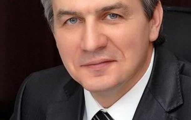 Рада отправила в отставку главу ВАСУ Игоря Темкижева