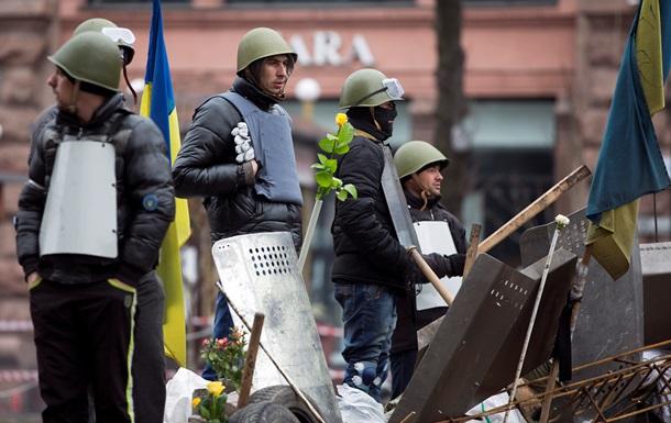 Обзор иностранных СМИ: надежды и страх Украины