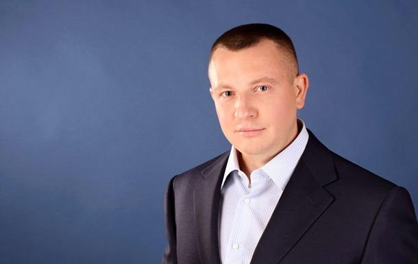 В отношении лидера харьковской организации Оплот возбуждено дело – Аваков