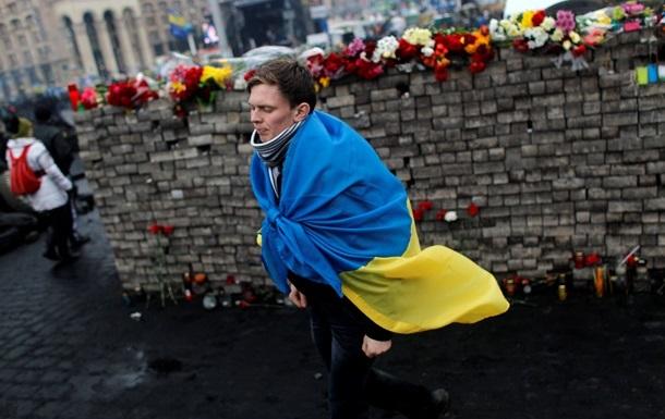 Обзор иностранных СМИ: что делать с Украиной?