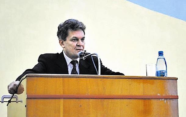 Мэру Марганца выразили недоверие и избили его зама – Евромайдан SOS