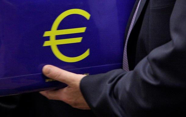 ЕС уже сейчас готов предоставить Украине 1 млрд евро