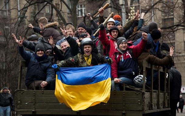 В МИД заявили, что национальным меньшинствам в Украине ничего не угрожает