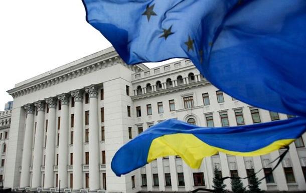 Украине, чтобы избежать экономического коллапса, срочно нужны 5 млрд евро – СМИ