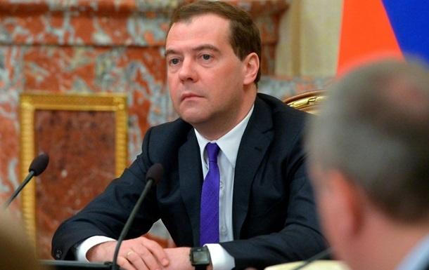 На жителей Крыма этот закон не распространяется