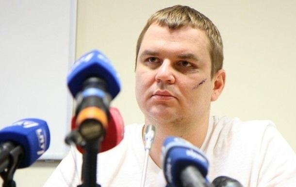 В команду Министерства молодежи и спорта войдут только профессионалы - Булатов
