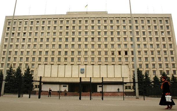 Для проведения референдума в Крыму нет юридической базы, заявляют в ЦИК