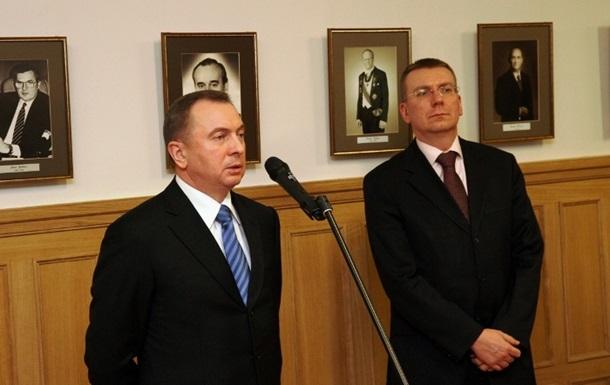 МИД Беларуси: Сторонники Януковича не обращались с просьбой о предоставлении убежища