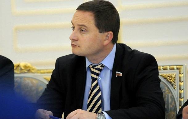 В ЛДПР предложили приглашать украинцев работать на Дальнем Востоке