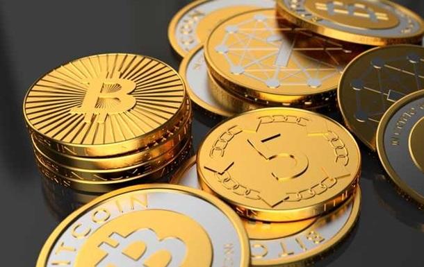 Крупнейшая биржа биткоинов Mt.Gox объявила о банкротстве