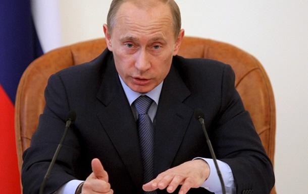 Военные учения в Крыму были запланированы еще до сложившейся в Украине ситуации - СМИ