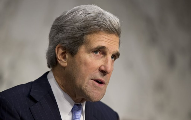 Госдеп США грозит России ухудшением отношений