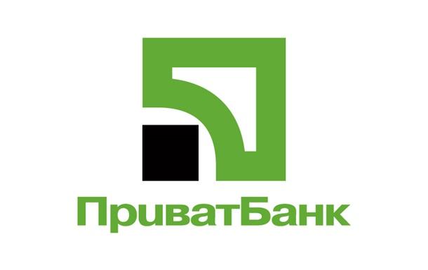 ПриватБанк ограничил снятие средств в банкоматах до 1000 грн в день