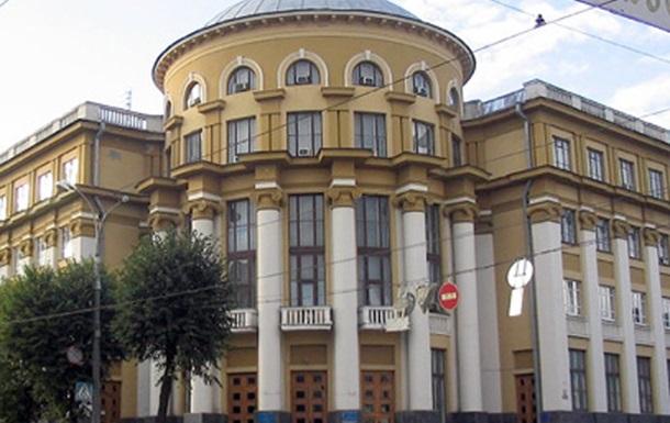 Анатолий Олейник назначен главой Винницкой облгосадминистрации