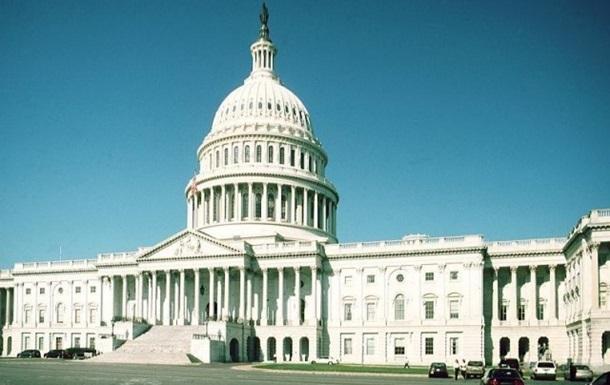 США приступили к отмене торговых и экономических инициатив по РФ - СМИ