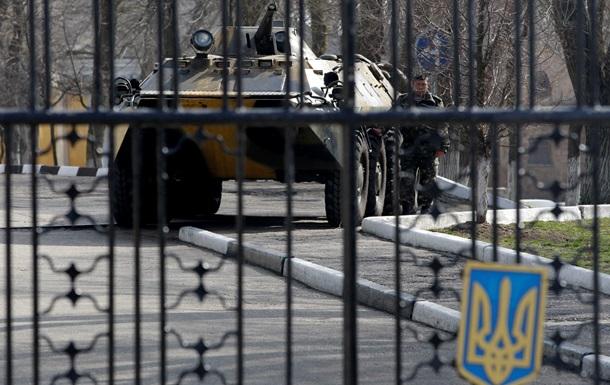 Грозит ли миру новая холодная война из-за Украины?