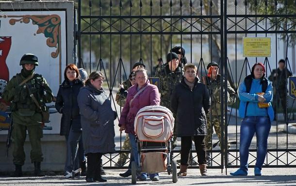 Кульминация событий в Украине должна наступить 5 марта - нардеп