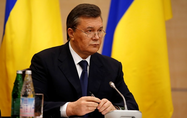 Итоги понедельника: Войска в Крым Путина попросил ввести Янукович и вручение Оскара