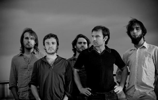 Концерт группы Океан Эльзы во Владивостоке отменен