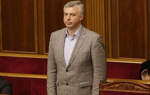 Новый министр образования запретит учебники, изданные при Табачнике