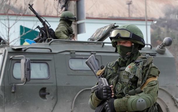 В Париже 5 марта подписанты Будапештского меморандума обсудят ситуацию в Украине