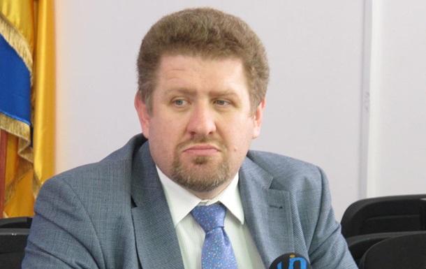 Инвестировать в Украину в ближайшем времени никто не будет – эксперт