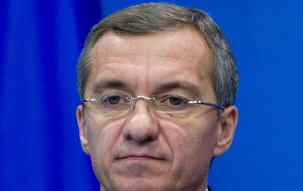 Минфин Украины не исключает возможность переговоров о реструктуризации внешнего госдолга