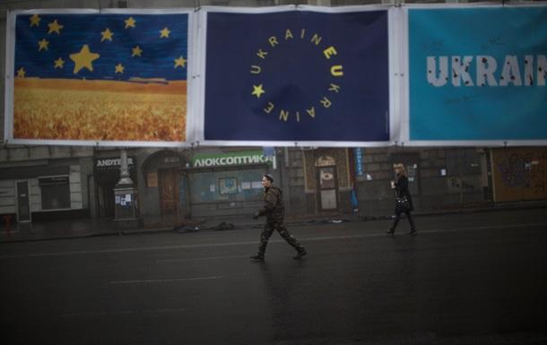 Заграница нам поможет. Что обещают Украине на Западе