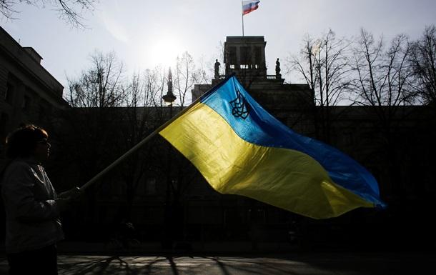 Украинские кинематографисты написали открытое антивоенное письмо коллегам из России