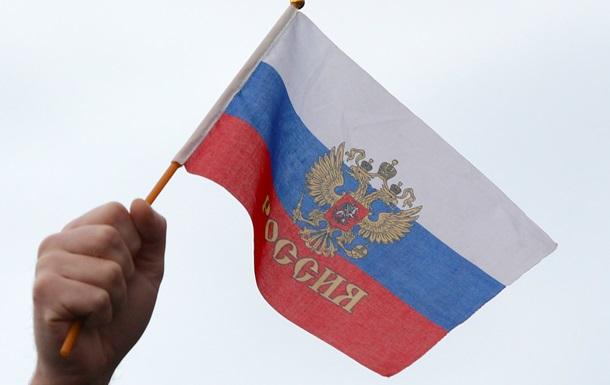 Русская перезагрузка . Вслед за Крымом РФ может присоединить и всю Украину?