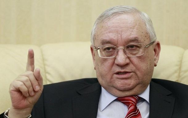 МИД РФ: Никаких визовых санкций в отношении конкретных российских граждан ЕС не вводил