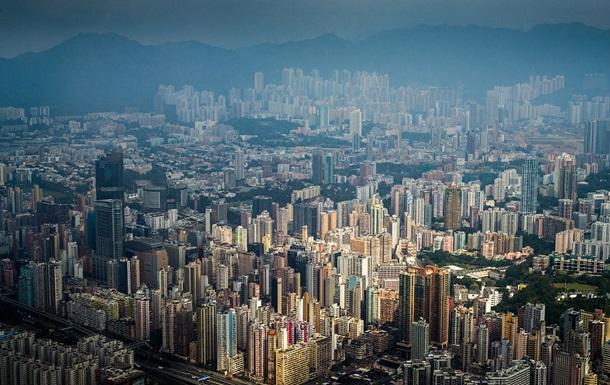 Москву и Гонконг признали городами с самым дорогим жильем для иностранцев