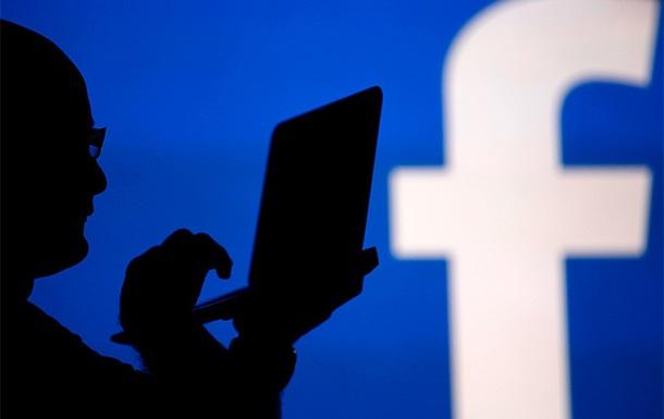 Facebook обновила дизайн ленты новостей
