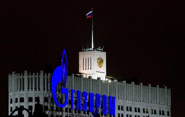 Британия поможет Украине уменьшить зависимость от российского газа - посол
