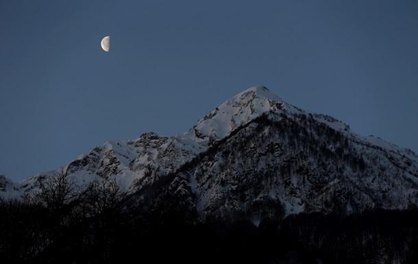 В Грузии погибли четверо сноубордистов