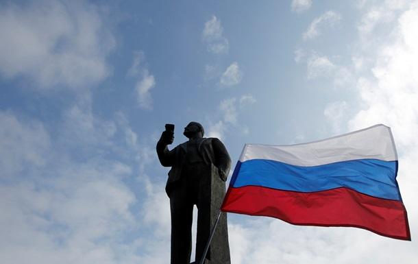 На референдуме в Крыму ожидается высокая явка