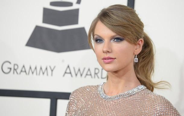 Billboard назвал самых высокооплачиваемых музыкантов года