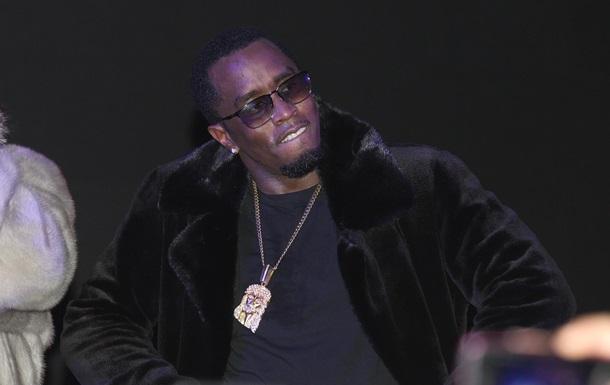 Самый богатый хип-хоп исполнитель намерен купить телеканал за $200 миллионов