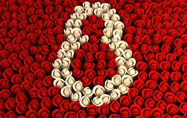 К 8 марта в Украину ввезли цветов, духов и косметики почти на $18 млн